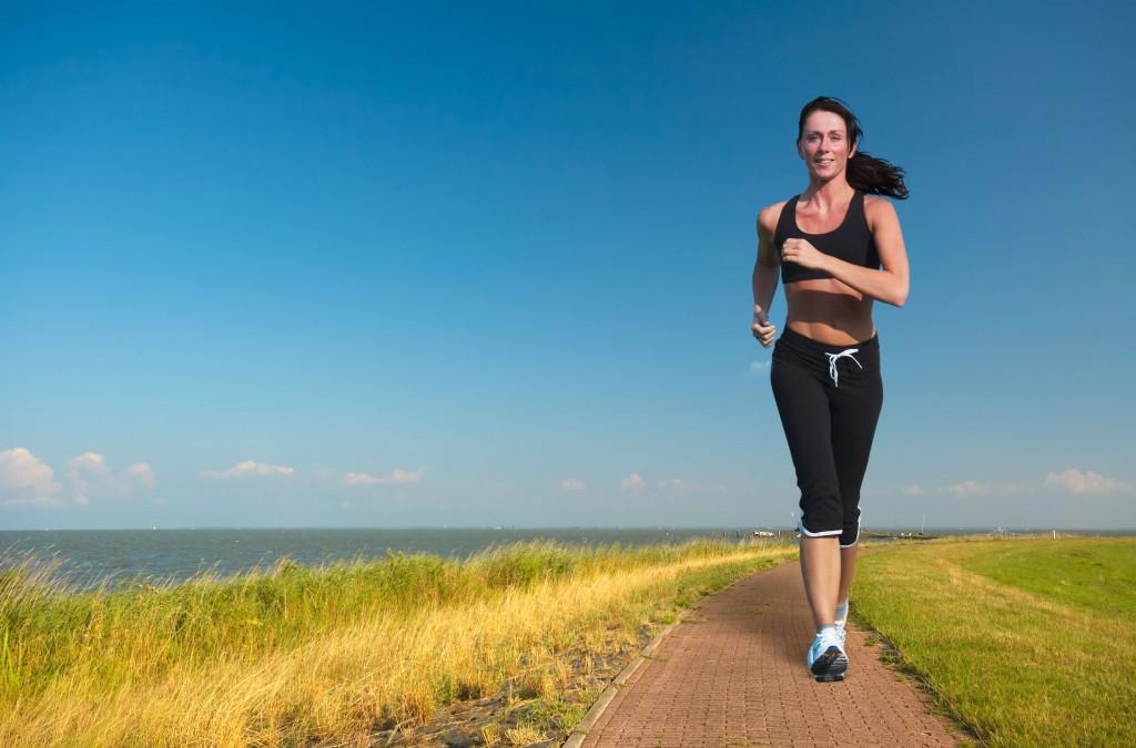 Ягоды годжи-рецепт для быстрого похудения