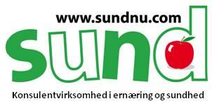 Sundnu.com